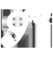 RacketEar Logo